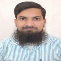 Shahid-Habib-Pic-350x350