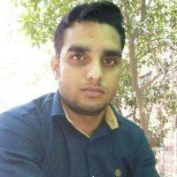FB_IMG_16124362855323464 (1)
