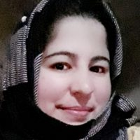shaheena